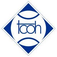 tcoh Logo