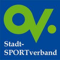 Stadtsportverband Ff796ef7