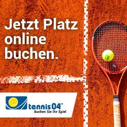 Onlinebanner 120x120 Tennis04 2018 V01 3
