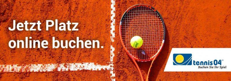 Onlinebanner Tennis04 2018 V01 3