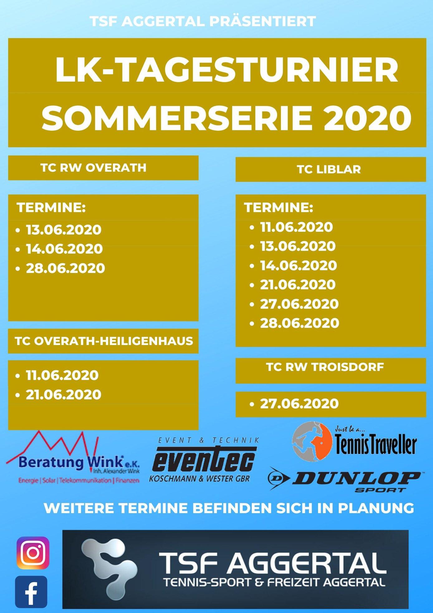 Lk Sommer 2020jpg